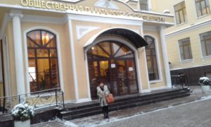 dulskaya-kupon-583