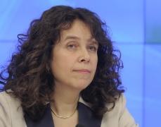 Особенности НКО  в ЮФО, мнение экспертов: Елена Тополева-Солдунова в преддверии форума «Сообщество» в Ростове-на-Дону
